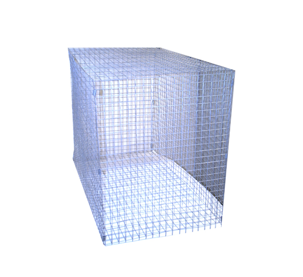 Item One Featherex Parrot Shipping Box 1 Wire Mesh Cage 1 Featherex Premier Box